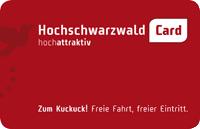 Card_Logo_cms.php